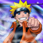 Скачать мангу Naruto: Uzumaki Chronicles 2 для PlayStation 2