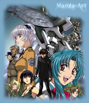 http://manga-art.ru/uploads/posts/2007-10/1193072563_history.jpg