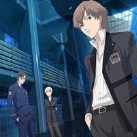 Скачать мангу «Persona - trinity soul» - аниме по мотивам игры