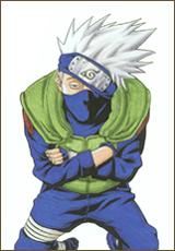 http://manga-art.ru/uploads/posts/2007-12/1198781385_kakashi-hero.jpg