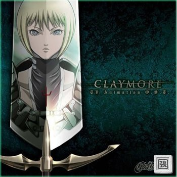 Claymore OST