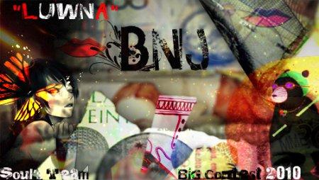 bnJ - Luwna