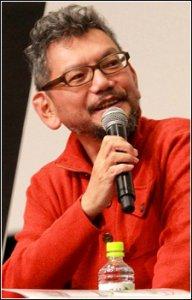 Режиссер Хидэаки Анно: японское аниме угасает